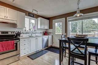 Photo 10: 431 DOUGLAS GLEN Boulevard SE in Calgary: Douglasdale/Glen Detached for sale : MLS®# A1031219