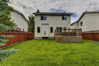 Photo 27: 431 DOUGLAS GLEN Boulevard SE in Calgary: Douglasdale/Glen Detached for sale : MLS®# A1031219