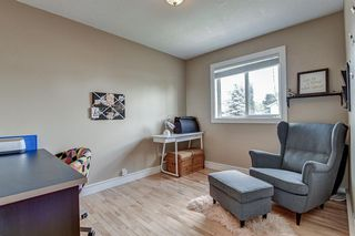 Photo 19: 431 DOUGLAS GLEN Boulevard SE in Calgary: Douglasdale/Glen Detached for sale : MLS®# A1031219