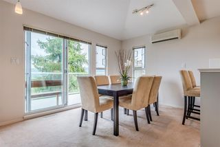 """Photo 6: 1137 BENNET Drive in Port Coquitlam: Citadel PQ Townhouse for sale in """"The Summit"""" : MLS®# R2497914"""