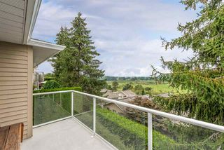 """Photo 10: 1137 BENNET Drive in Port Coquitlam: Citadel PQ Townhouse for sale in """"The Summit"""" : MLS®# R2497914"""