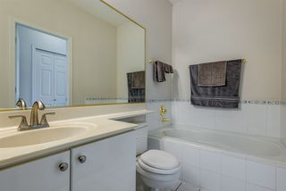 """Photo 20: 1137 BENNET Drive in Port Coquitlam: Citadel PQ Townhouse for sale in """"The Summit"""" : MLS®# R2497914"""