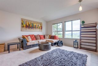 """Photo 3: 1137 BENNET Drive in Port Coquitlam: Citadel PQ Townhouse for sale in """"The Summit"""" : MLS®# R2497914"""