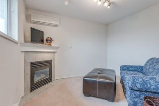 """Photo 15: 1137 BENNET Drive in Port Coquitlam: Citadel PQ Townhouse for sale in """"The Summit"""" : MLS®# R2497914"""