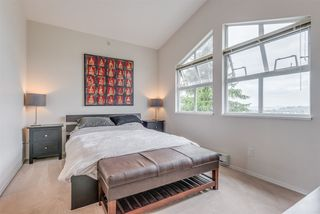 """Photo 13: 1137 BENNET Drive in Port Coquitlam: Citadel PQ Townhouse for sale in """"The Summit"""" : MLS®# R2497914"""