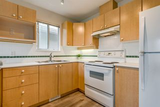 """Photo 9: 1137 BENNET Drive in Port Coquitlam: Citadel PQ Townhouse for sale in """"The Summit"""" : MLS®# R2497914"""