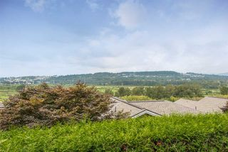 """Photo 23: 1137 BENNET Drive in Port Coquitlam: Citadel PQ Townhouse for sale in """"The Summit"""" : MLS®# R2497914"""