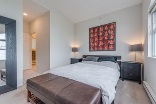 """Photo 14: 1137 BENNET Drive in Port Coquitlam: Citadel PQ Townhouse for sale in """"The Summit"""" : MLS®# R2497914"""