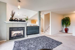 """Photo 5: 1137 BENNET Drive in Port Coquitlam: Citadel PQ Townhouse for sale in """"The Summit"""" : MLS®# R2497914"""