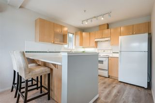 """Photo 8: 1137 BENNET Drive in Port Coquitlam: Citadel PQ Townhouse for sale in """"The Summit"""" : MLS®# R2497914"""