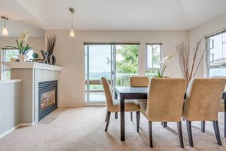 """Photo 7: 1137 BENNET Drive in Port Coquitlam: Citadel PQ Townhouse for sale in """"The Summit"""" : MLS®# R2497914"""