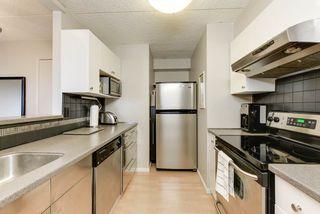 Photo 18: 1203 9917 110 Street in Edmonton: Zone 12 Condo for sale : MLS®# E4214906