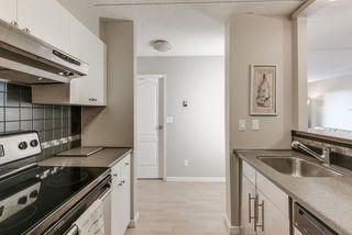 Photo 22: 1203 9917 110 Street in Edmonton: Zone 12 Condo for sale : MLS®# E4214906