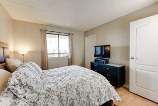 Photo 25: 1203 9917 110 Street in Edmonton: Zone 12 Condo for sale : MLS®# E4214906