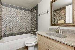 Photo 27: 1203 9917 110 Street in Edmonton: Zone 12 Condo for sale : MLS®# E4214906