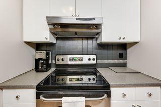 Photo 21: 1203 9917 110 Street in Edmonton: Zone 12 Condo for sale : MLS®# E4214906