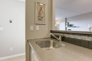 Photo 23: 1203 9917 110 Street in Edmonton: Zone 12 Condo for sale : MLS®# E4214906