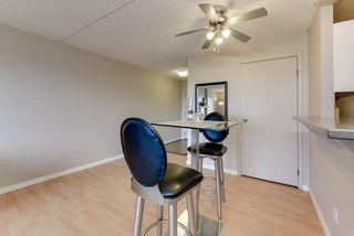Photo 12: 1203 9917 110 Street in Edmonton: Zone 12 Condo for sale : MLS®# E4214906