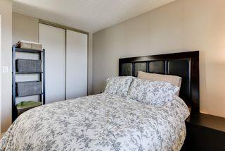 Photo 24: 1203 9917 110 Street in Edmonton: Zone 12 Condo for sale : MLS®# E4214906