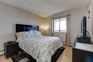 Photo 26: 1203 9917 110 Street in Edmonton: Zone 12 Condo for sale : MLS®# E4214906
