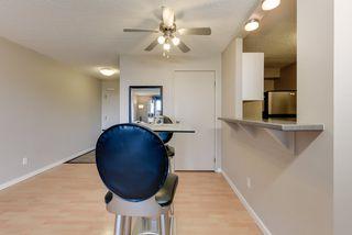 Photo 11: 1203 9917 110 Street in Edmonton: Zone 12 Condo for sale : MLS®# E4214906