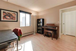 Photo 30: 1203 9917 110 Street in Edmonton: Zone 12 Condo for sale : MLS®# E4214906