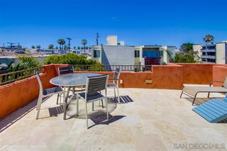 Photo 21: MISSION BEACH House for sale : 6 bedrooms : 745 Dover Court in San Diego