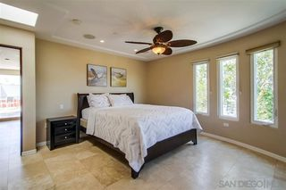 Photo 10: MISSION BEACH House for sale : 6 bedrooms : 745 Dover Court in San Diego