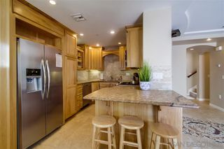 Photo 6: MISSION BEACH House for sale : 6 bedrooms : 745 Dover Court in San Diego