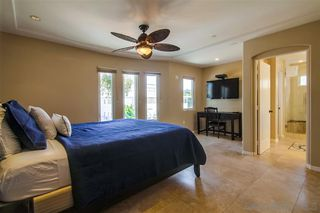 Photo 8: MISSION BEACH House for sale : 6 bedrooms : 745 Dover Court in San Diego
