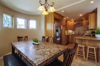 Photo 5: MISSION BEACH House for sale : 6 bedrooms : 745 Dover Court in San Diego