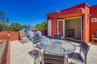 Photo 22: MISSION BEACH House for sale : 6 bedrooms : 745 Dover Court in San Diego