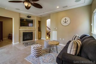 Photo 14: MISSION BEACH House for sale : 6 bedrooms : 745 Dover Court in San Diego