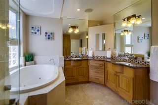 Photo 9: MISSION BEACH House for sale : 6 bedrooms : 745 Dover Court in San Diego