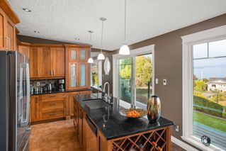 Photo 9: 5006 Hilarie Pl in : SE Cordova Bay House for sale (Saanich East)  : MLS®# 857728