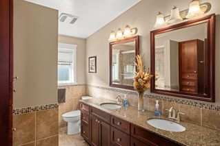Photo 17: 5006 Hilarie Pl in : SE Cordova Bay House for sale (Saanich East)  : MLS®# 857728