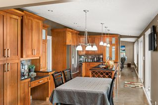 Photo 11: 5006 Hilarie Pl in : SE Cordova Bay House for sale (Saanich East)  : MLS®# 857728