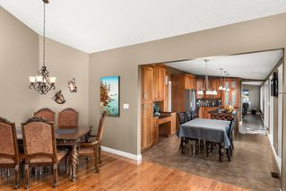 Photo 8: 5006 Hilarie Pl in : SE Cordova Bay House for sale (Saanich East)  : MLS®# 857728
