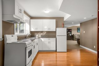 Photo 28: 5006 Hilarie Pl in : SE Cordova Bay House for sale (Saanich East)  : MLS®# 857728