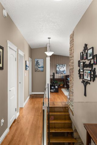 Photo 20: 5006 Hilarie Pl in : SE Cordova Bay House for sale (Saanich East)  : MLS®# 857728