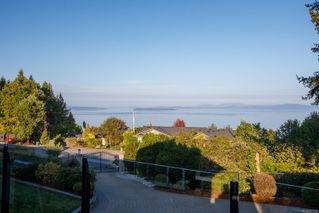 Photo 33: 5006 Hilarie Pl in : SE Cordova Bay House for sale (Saanich East)  : MLS®# 857728