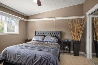 Photo 18: 5006 Hilarie Pl in : SE Cordova Bay House for sale (Saanich East)  : MLS®# 857728