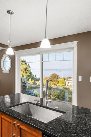 Photo 12: 5006 Hilarie Pl in : SE Cordova Bay House for sale (Saanich East)  : MLS®# 857728