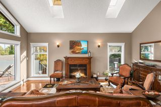 Photo 6: 5006 Hilarie Pl in : SE Cordova Bay House for sale (Saanich East)  : MLS®# 857728
