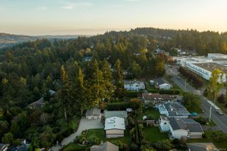 Photo 35: 5006 Hilarie Pl in : SE Cordova Bay House for sale (Saanich East)  : MLS®# 857728