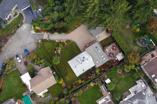 Photo 34: 5006 Hilarie Pl in : SE Cordova Bay House for sale (Saanich East)  : MLS®# 857728