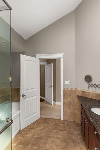Photo 15: 5006 Hilarie Pl in : SE Cordova Bay House for sale (Saanich East)  : MLS®# 857728