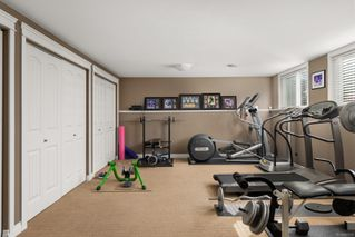 Photo 27: 5006 Hilarie Pl in : SE Cordova Bay House for sale (Saanich East)  : MLS®# 857728