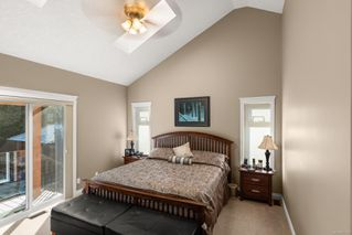 Photo 13: 5006 Hilarie Pl in : SE Cordova Bay House for sale (Saanich East)  : MLS®# 857728