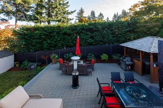 Photo 31: 5006 Hilarie Pl in : SE Cordova Bay House for sale (Saanich East)  : MLS®# 857728